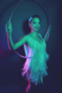 helen orford hula hoop