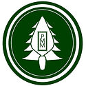 PMM square logo.jpg