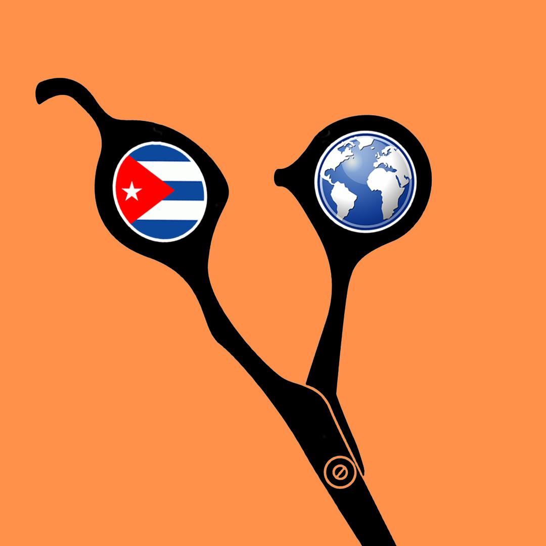 CUBAinternational