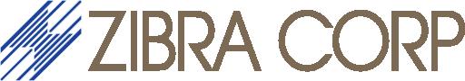 Copy of Copy of Zibra Corporation.png