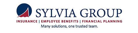 Copy of Sylvia Group Logo slogan.jpg