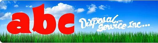 ABC Disposal.jpg