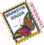 Copy of Copy of Baarsvik Souza Logo.JPG