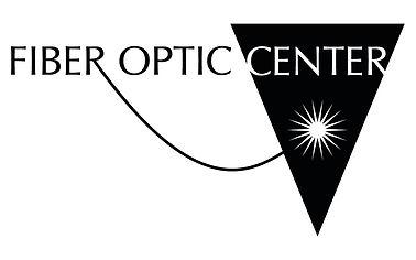 FiberOpticCenterLogo.jpg