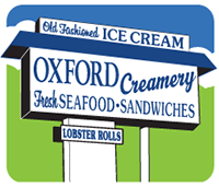 Copy of Copy of Oxford Creamery.png