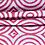 Thumbnail: mask - red target