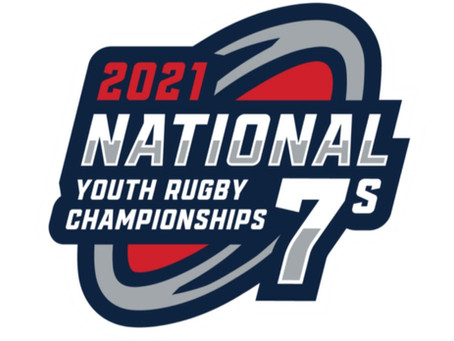 PRA Announces Rosters for National Youth 7s Championships