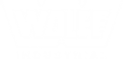 WolfeIndustrial_Logo_White.png