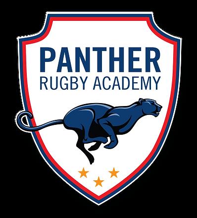 PantherAcademy_logoColor_keylineshadow.p