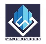 G&S ENGENHARIA