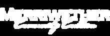 logo_1-white.png