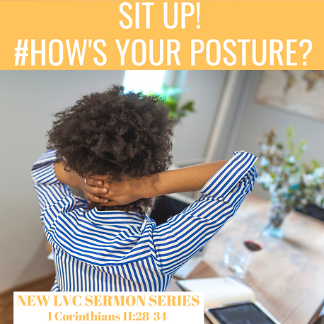 sit up! #How's your posture.png