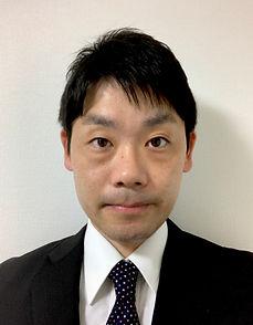 Copy of Shoji Morishige.JPG