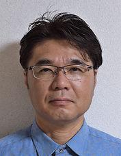 Takashi 1 (1).jpg