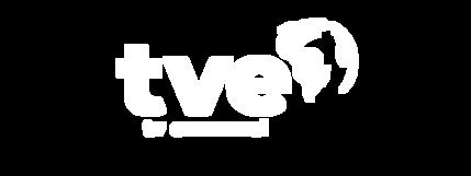 logo tve final.png