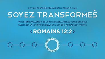 1072.Romans_12_2-1920x1080_French.jpg