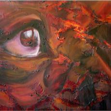Tara Krause, Our Eyes See It (2005)