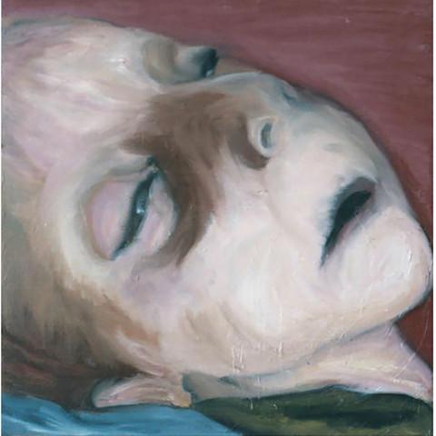Tara Krause, Shock and Awe (2003)