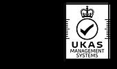 mark-of-trust-UKAS-black-logo-En-GB0121.png