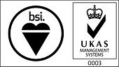 UKAS Logo.jpg