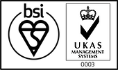 UKAS Logo.png