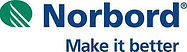 Norbord-Logo.jpg