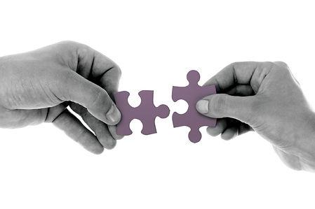 Integration-01.jpg