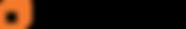 Logoplaste Logo.png