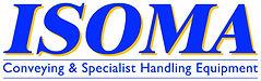 Isoma Logo-Hi.jpg