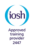 IOSH Approved 2447.png