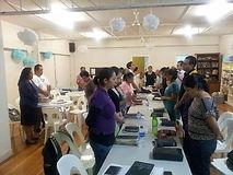 Iglesia Bethel Brisbane
