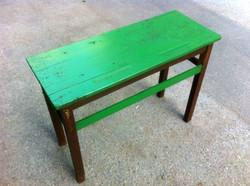 שולחן בצפר
