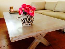 שולחן גלית מאורנית - אחרי 13