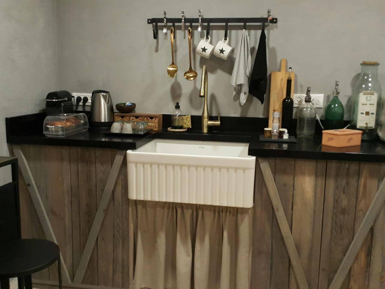 c_kitchen