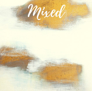 From a Newtown Literary contributor: Nicole Zelniker