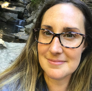 From a Newtown Literary contributor: Lisa Conway