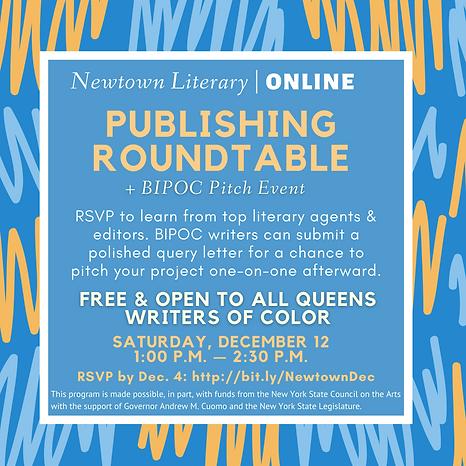italicized Publishing Roundtable.png