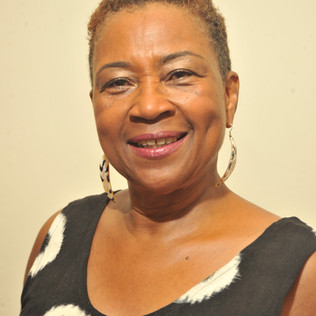 """""""Just Maybe,"""" a reflection on Writing on Race & Immigration by ClaudetteJoy Spence"""