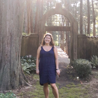 From a Newtown Literary Contributor: Mary Spadoni