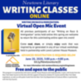 Virtual Open Mic Event June 20.png