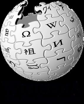 WIKIPEDIA - ENGLISH
