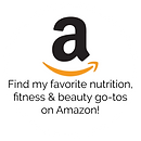 amazon page (1).png