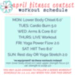 April Contest Workout Schedule.png