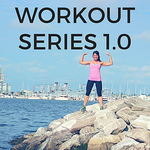 WORKOUT SERIES 1.0.png