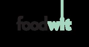 FoodWit_Logo.png