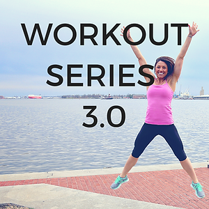 WORKOUT SERIES 3.0.png