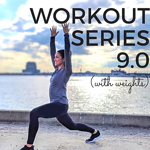 Workout Series 9.0 (1).png