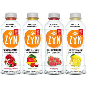 drink zyn flavors.png