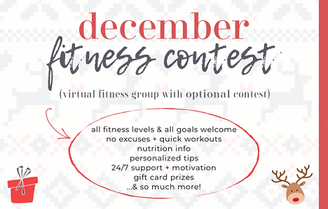 dec fitness contest.png