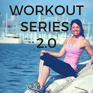 WORKOUT SERIES 2.0.png